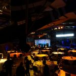 test valley business awards